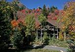 Location vacances Lehi - Hidden Forest-2