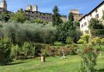 Location vacances San Gimignano - Le Romite-2
