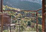 Location vacances Tsepelovo - Rosa Canina-4