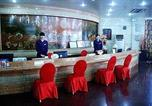 Hôtel Zhengzhou - Huanghe Hotel-2