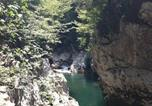 Location vacances Camerota - Casa Parco del Cilento-2