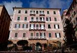 Location vacances Camogli - A Casa Di Miriam-2