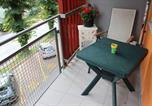 Location vacances Kobarid - Apartment Lia-2