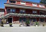 Location vacances Ruente - Casa Lucas-1
