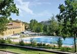 Location vacances Castel del Piano - House Roberto-4