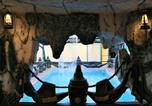 Location vacances Al Madinah - Amazon Resort-4