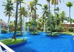 Villages vacances Punta Cana - Sunscape Bavaro Beach Punta Cana-4