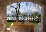 Location vacances Garda - Canevini-3