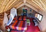 Location vacances Agdz - Lodge Hara Oasis-4