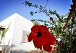 Location vacances Formentera - Viviendas Turísticas Es Jardí de Mitjorn-2