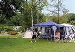 Camping Aalsmeer - Rcn Het Grote Bos-4