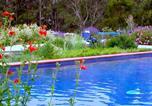 Location vacances Lorne - Lemonade Creek Cottages-4