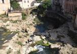 Location vacances Trans-en-Provence - Hb-Liberte-4
