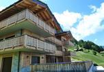 Location vacances Sion - Alpvision Rasidences Veysonnaz B42-2