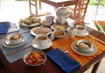 Location vacances Negombo - Villa Extra-1