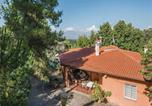 Location vacances Fiano Romano - Villa Coc-2