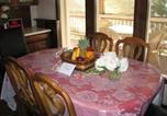 Location vacances Kelowna - A Wildwood Rose Vacation Rental-3