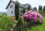 Location vacances Rascheid - Ferienwohnung Hochwald-4