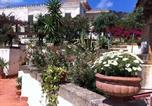 Location vacances Santa Flavia - Casa Lory-3