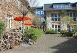 Hôtel Glees - Hotel Rodderhof-4