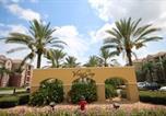 Villages vacances Orlando - Cay Enchantment 205 Vc-1