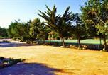Location vacances Senija - Finca Opulance-4