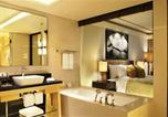 Hôtel Pathum Wan - Kempinski Residences Siam-3