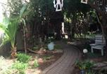 Location vacances Bloemfontein - @ Home-4