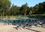 Location vacances Messanges - Maison De Vacances - Les Landes-4