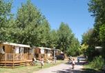 Camping Fréjus - Camping La Barque-3