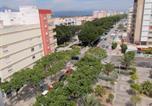 Location vacances Gandia - San Jordi Ii-3
