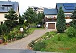 Location vacances Oberwiesenthal - Apartments Fudel-2