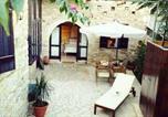 Hôtel Larnaca - Nadia's Room-4