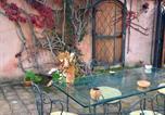 Location vacances Zafferana Etnea - Flerihouse-3