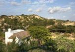 Location vacances Lamu - Shamba House-4