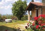 Location vacances Bettona - Apartment Arancio-2