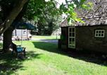 Location vacances Drimmelen - B&B Charming Farmhouse-1