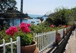 Location vacances Taormina - Isolabella Apartment-2