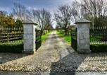 Location vacances Wexford - Woodvilla Lodge-3