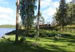 Location vacances Lappeenranta - Cottage Kutilantie-2