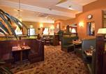 Hôtel Weston Turville - Premier Inn Tring-2