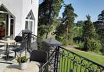 Location vacances Porvoo - Albert´s Manor Oy-4