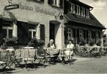 Location vacances Ellwangen (Jagst) - Landgasthof Sontheimer Wirtshäusle-4