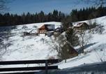 Location vacances Gutach (Schwarzwaldbahn) - Berghansenhof-4