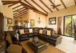 Location vacances Potrero - Villa Catalina 10-3