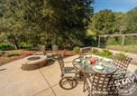 Location vacances Atascadero - Wine Country Retreat 3120-4