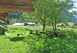 Location vacances Etroubles - Ferienwohnung Valpelline 151s-4