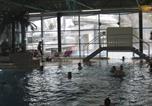 Location vacances Willingen (Upland) - Traumblick-4