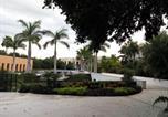 Location vacances Puerto Vallarta - Condominios Taheima-4