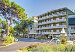 Location vacances Lignano Sabbiadoro - Condomino Rondinella-1